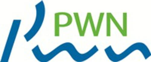 logo PWN // logo_pwn_verkleind.jpg (584 K)