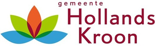 Gemeente Hollands Kroon // gemeente-hollands-kroon-logo.jpg (22 K)